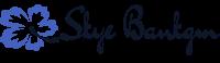 Skye Bankgm